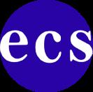 OPENNET Internet Logo